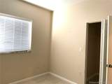 7911 Tuscany Ct - Photo 12