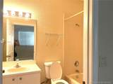 7911 Tuscany Ct - Photo 13