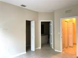 7911 Tuscany Ct - Photo 15