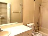 7911 Tuscany Ct - Photo 16