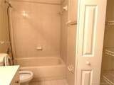 7911 Tuscany Ct - Photo 17