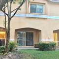 7911 Tuscany Ct - Photo 20