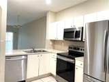 7911 Tuscany Ct - Photo 3