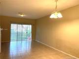 7911 Tuscany Ct - Photo 5