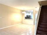 7911 Tuscany Ct - Photo 6