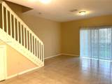 7911 Tuscany Ct - Photo 8