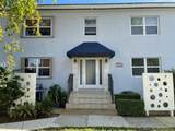 7721 55th Ave - Photo 1