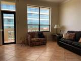 10185 Collins Ave - Photo 10