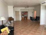 10185 Collins Ave - Photo 13