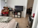 1225 Marseille Dr - Photo 19