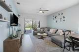 8785 Willow Cove Ln - Photo 11