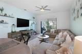 8785 Willow Cove Ln - Photo 12