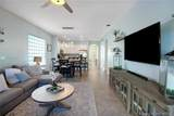 8785 Willow Cove Ln - Photo 13
