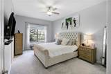 8785 Willow Cove Ln - Photo 14