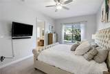 8785 Willow Cove Ln - Photo 15