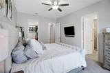 8785 Willow Cove Ln - Photo 16
