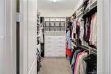 8785 Willow Cove Ln - Photo 17
