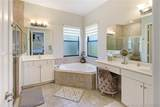 8785 Willow Cove Ln - Photo 18