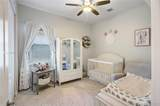 8785 Willow Cove Ln - Photo 19