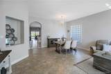 8785 Willow Cove Ln - Photo 2