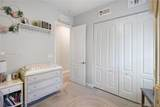 8785 Willow Cove Ln - Photo 20