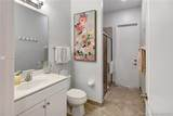 8785 Willow Cove Ln - Photo 21