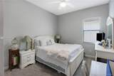 8785 Willow Cove Ln - Photo 22