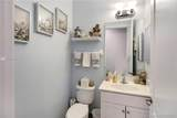 8785 Willow Cove Ln - Photo 24