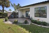 8785 Willow Cove Ln - Photo 25