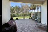 8785 Willow Cove Ln - Photo 27