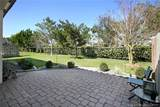 8785 Willow Cove Ln - Photo 28