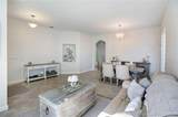 8785 Willow Cove Ln - Photo 3
