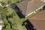 8785 Willow Cove Ln - Photo 30