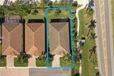 8785 Willow Cove Ln - Photo 31