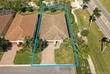 8785 Willow Cove Ln - Photo 32