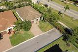8785 Willow Cove Ln - Photo 33