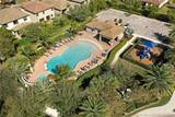 8785 Willow Cove Ln - Photo 35