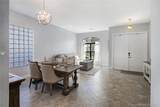 8785 Willow Cove Ln - Photo 4