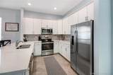 8785 Willow Cove Ln - Photo 6