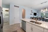 8785 Willow Cove Ln - Photo 8