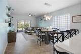 8785 Willow Cove Ln - Photo 9