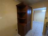 8600 149th Ave - Photo 11
