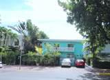 1035 Meridian Ave - Photo 1