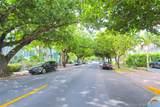 1035 Meridian Ave - Photo 2