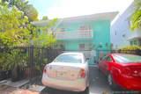 1035 Meridian Ave - Photo 3