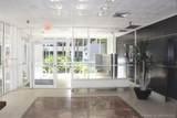 800 Miami Ave - Photo 2