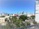 800 Miami Ave - Photo 6