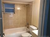 820 87th Ave - Photo 20