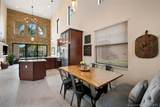 2942 124th Way - Photo 1