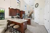 2942 124th Way - Photo 11